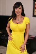 Lisa Ann - 94432 01