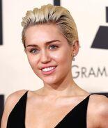 Miley Cyrus - 694940094001