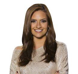 Michelle Galvan - 2012-09