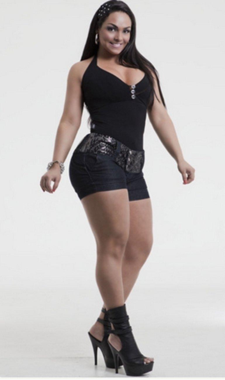 Andressa Soares Fotos Playboy andressa soares | dream casting database (dcdb) wiki | fandom