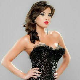 Pamela Silva Conde - 1779724f5e139099aa6af58fc5765fad