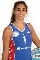 Irene Verasio - 596