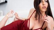 Barbara Francesca Ovieni - DSCF8441-2-1-1170660
