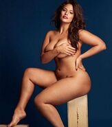 Ashley Graham - 582e7df176dc2