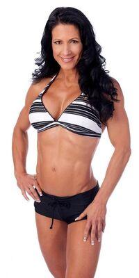 Janet Lynn West - 97e2afb9584c72dfc95d1d93ca335126
