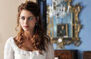 Miriam Leone - 168743384