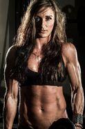 Hayley Brylewski - 147553714
