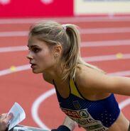 Yulia Levchenko - 44dVc8GHJLO989