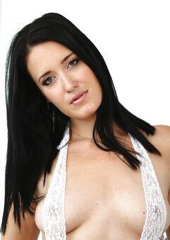 Kimberly Kane - 222383 02
