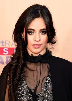 Camila Cabello - 55608