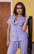 Aaliyah Hadid - 284700 07