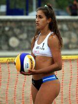 Irene Verasio - 1079