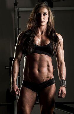 Hayley Brylewski - 742021138