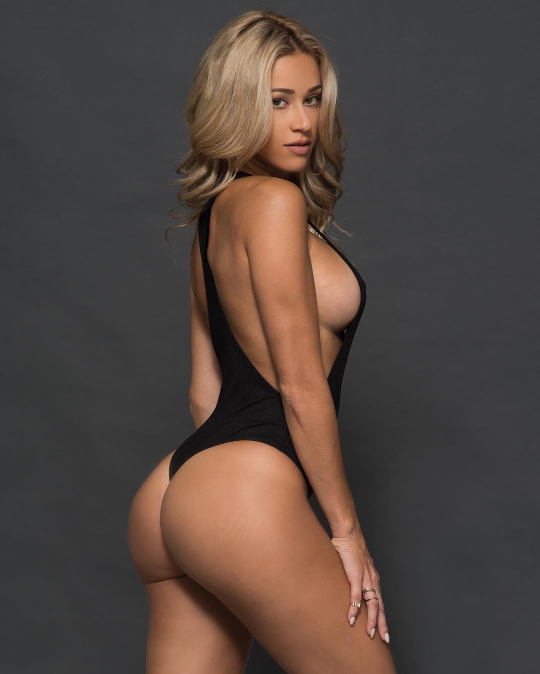Cindy Prado nudes (46 pics), Is a cute Erotica, iCloud, cleavage 2017