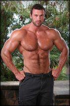 Matt Davis - 74954472404c0fa99505f20e8fe4150a