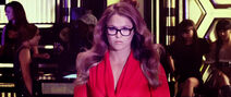 Ronda Rousey - Expendables 3