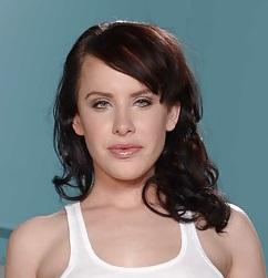 Katie St Ives nude 836