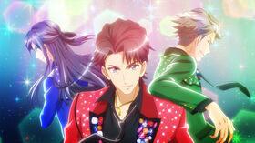S2 ep1 sankishi