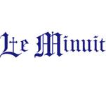 Logo leminuit
