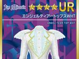 Angel Tears Coord