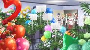 S2 ep11 balloons