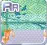 RRRR07