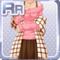 SweaterPink