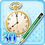 Timesaver 30