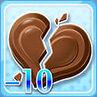 Choco Heart -10