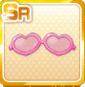 GlassesOfLove