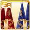 Emblem Flags