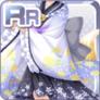 AERR08
