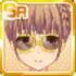 Nouveau-Riche Glasses