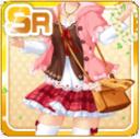 Spring Flower Girl2