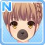 AEN10
