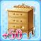 Closet Space +50