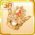 Queen of Shells' Crown