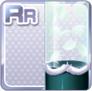 SRRR09