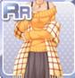 SweaterOrange