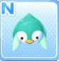 PenguinGreen