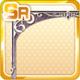 Tarot Frame Silver
