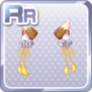 AERR03
