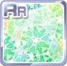 Emerald Kaleidoscope