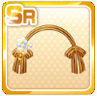 Clover Honey Headband