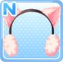 SRN07
