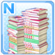 Dreamboxbooks01