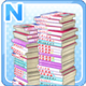 Dreamboxbooks02
