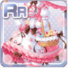 Fable Candy Vendor Pink