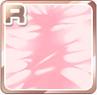 Sheets Pink