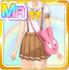 Momoka's Outfit